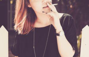 Anti-Raucher-Gesetze in Spanien