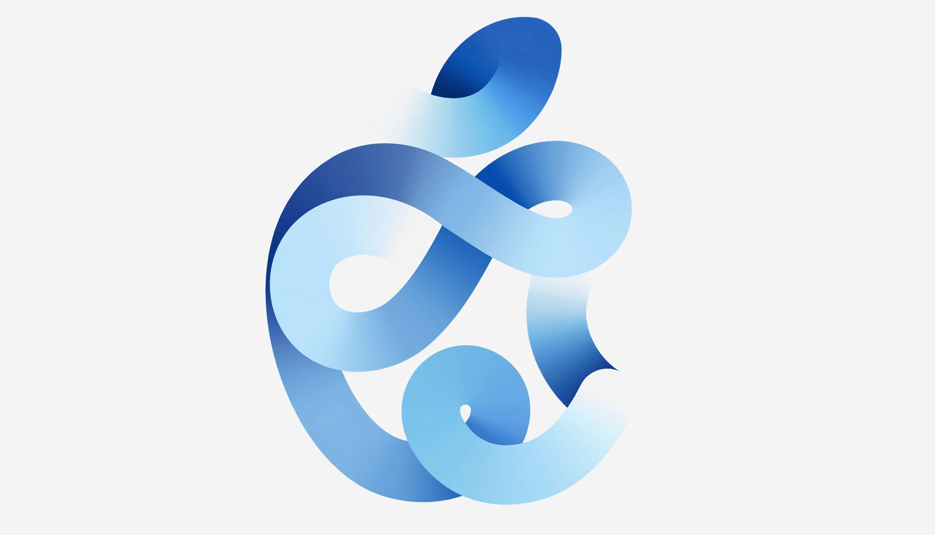 Apple Event am 15. September 2020