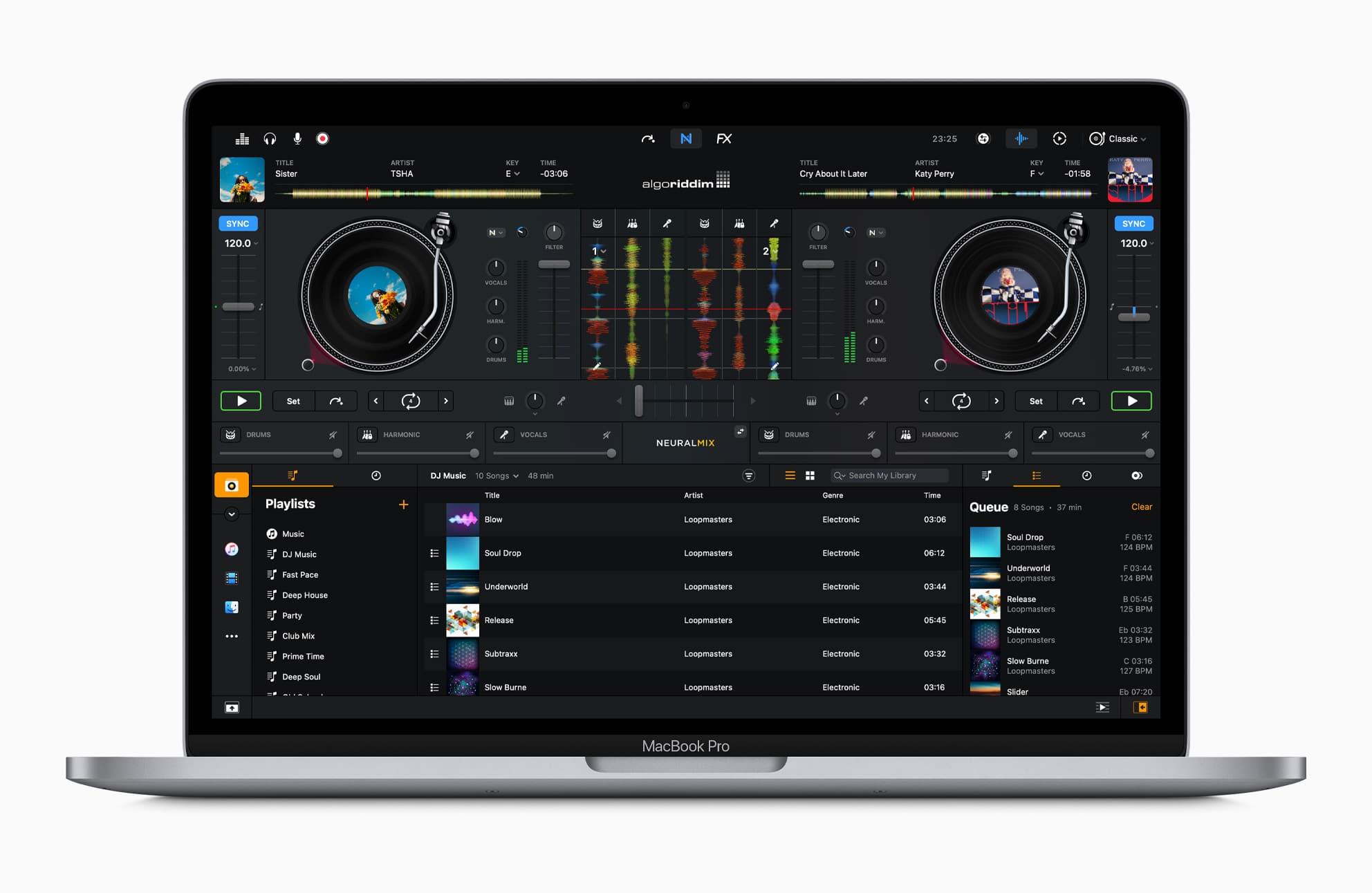Neue Macs und Apple Watches in Datenbank aufgetaucht