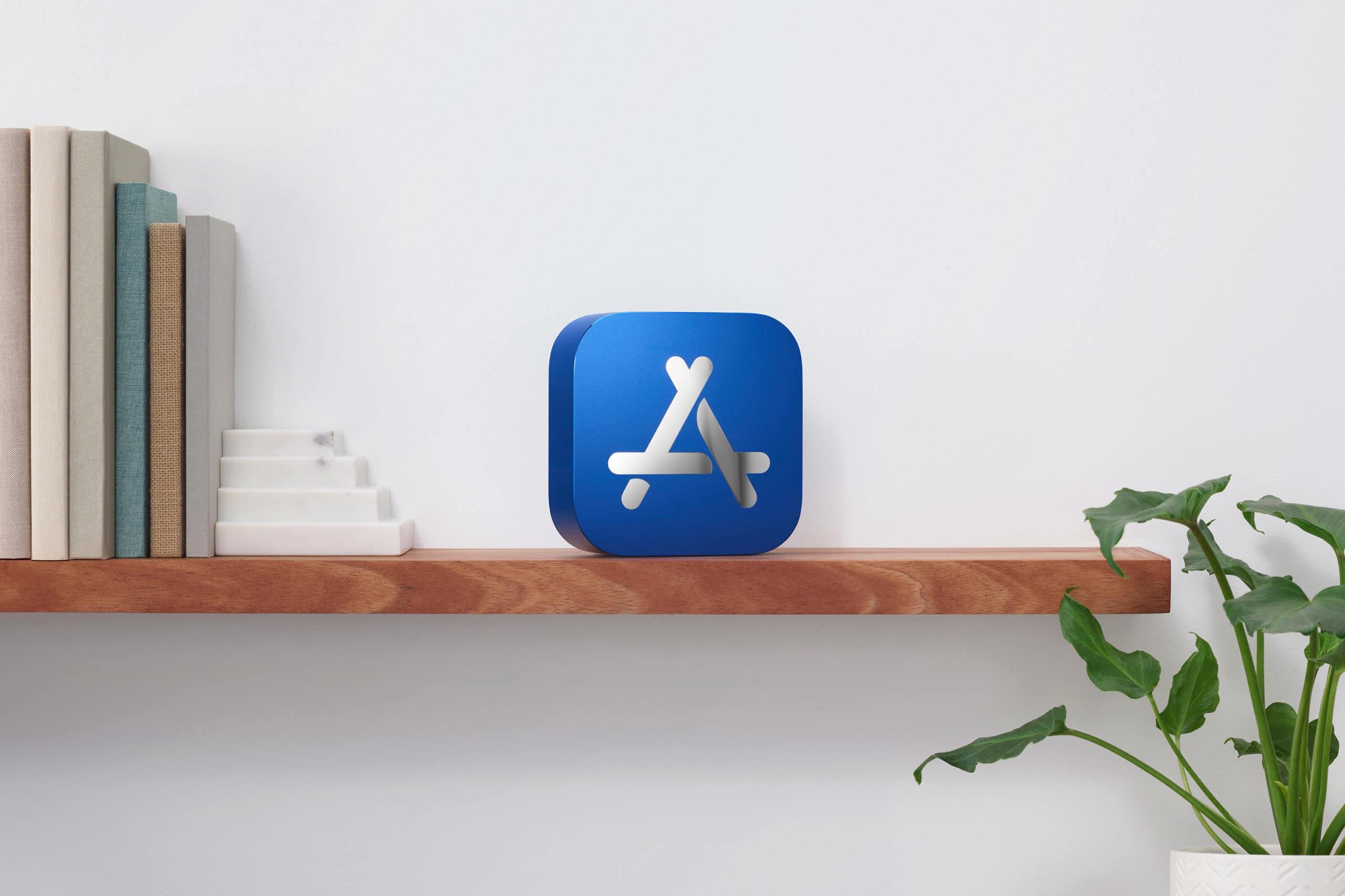 Best of App Store 2020