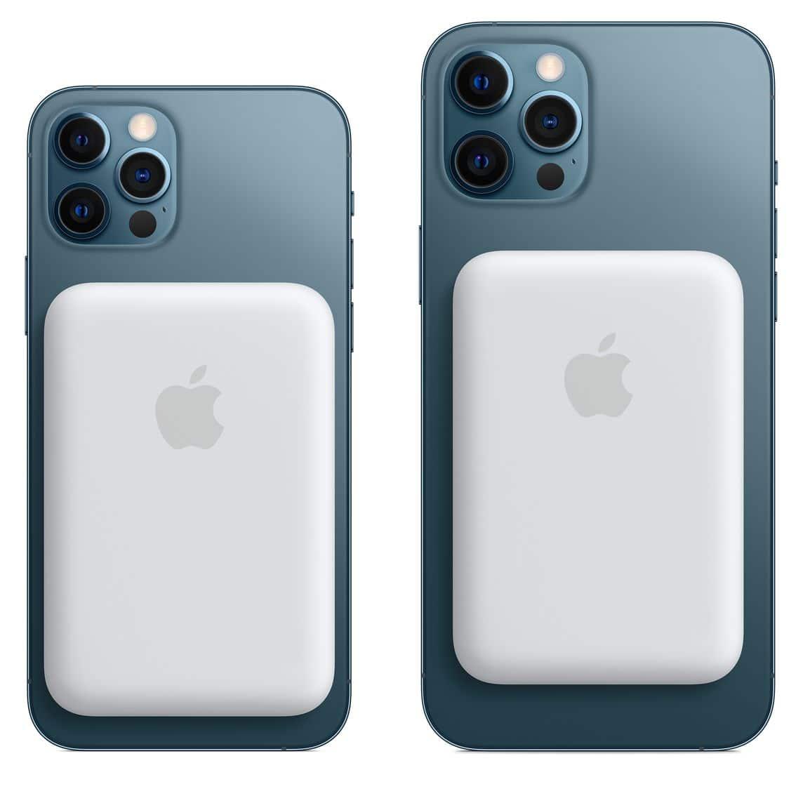 iOS 15 und iPadOS 15 Beta 4 veröffentlicht