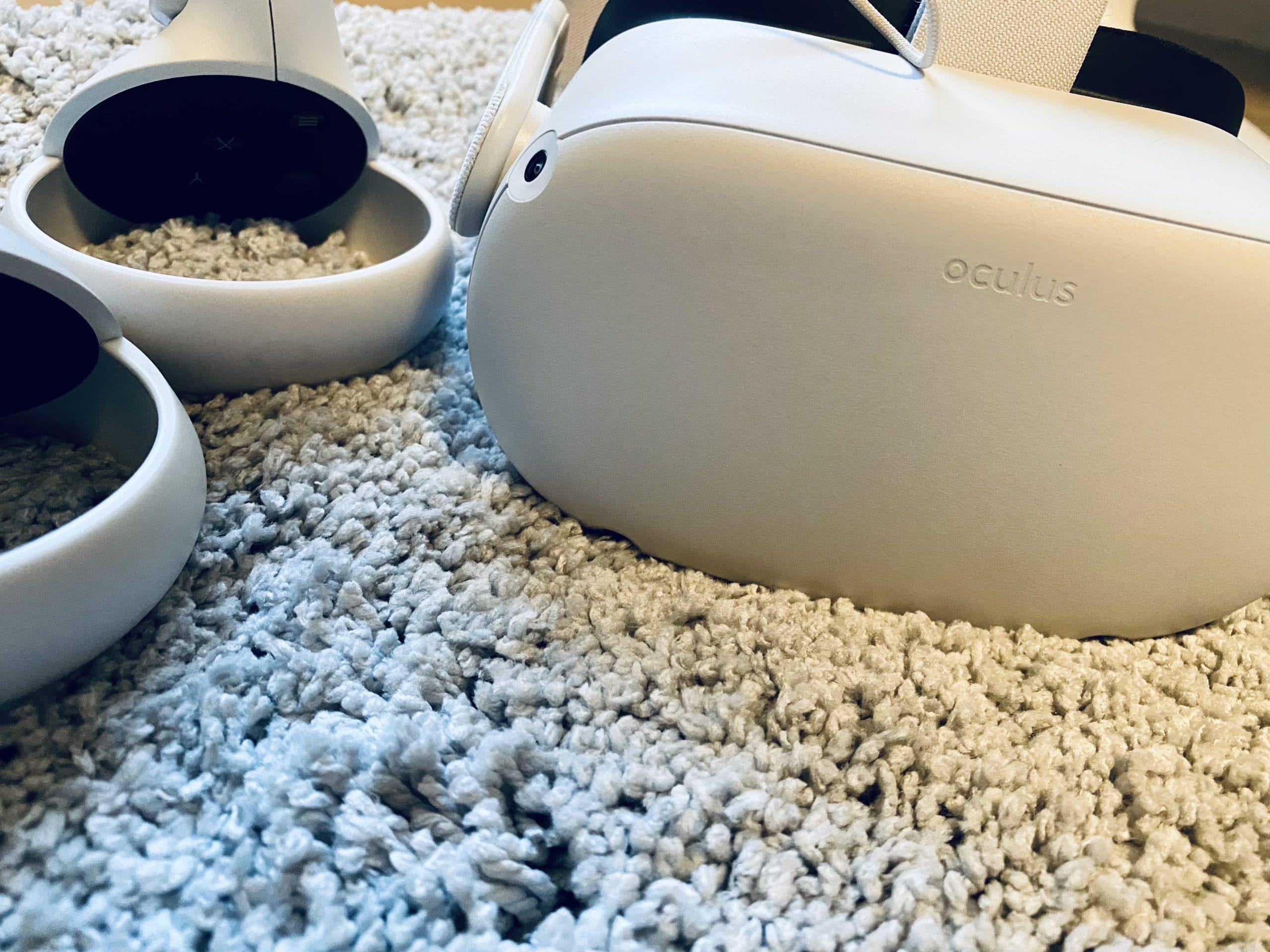 2022: Zeigt Apple erstmals Virtual Reality?