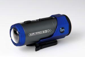 Sportkamera iON Air Pro 2