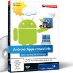 Android-Apps entwickeln - Das Einsteiger-Training