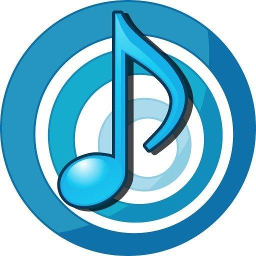 Audio für Mac: Airfoil für Mac streamt Sound auf AirPlay-fähige Geräte und iPhone