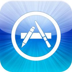 Countdown: Bald 50 Milliarden Downloads aus Apples App-Store