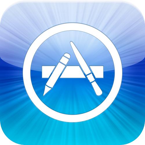 Countdown: Bald 50 Milliarden Downloads aus Apples App-Store