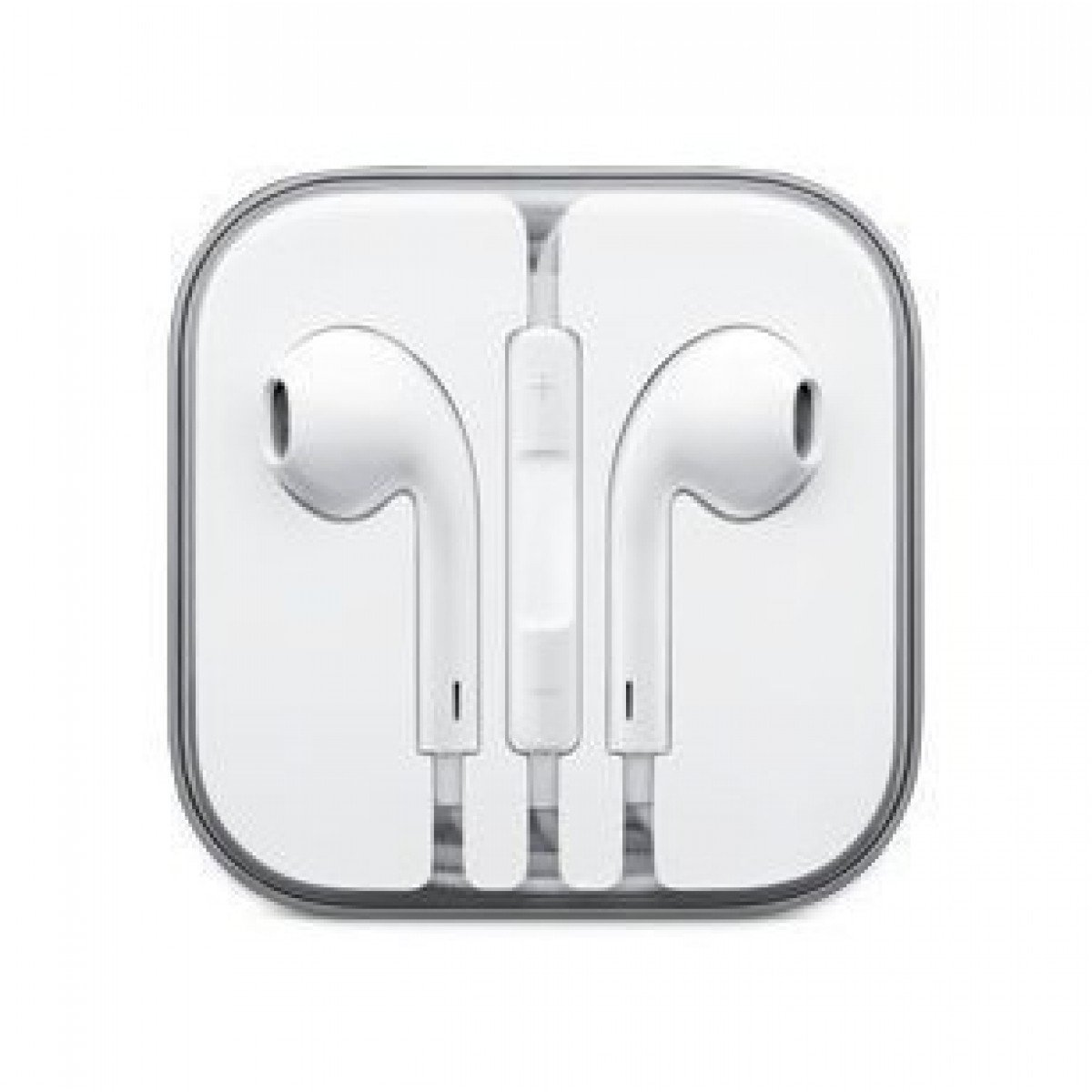 Neue Bluetooth-Kopfhörer für iPhone 7?