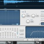 AudioCleaner Pro: Equalizer
