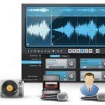 Audio für Mac, Teil 1: Aufnahmen reparieren mit Audio Cleaner Pro von Magix