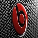 Beats Logo