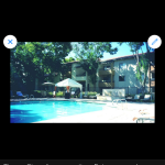 Bilder versenden in der Whatsapp-Beta für iOS 7