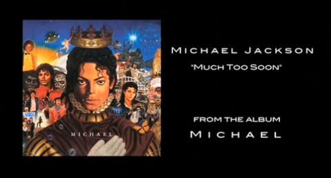 MJ in Ping