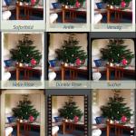 Camera+ Filter