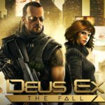 Deus Ex_ The Fall