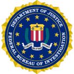 FBI - Logo