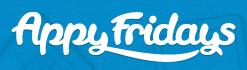 AppyFridays heute mit verbilligtem Growl, Watermark FX und SecretFolder