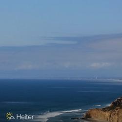 Yahoo! Wetter: Neue Wetter-App mit Flickr-Anbindung
