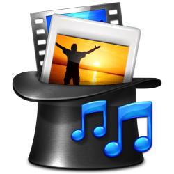FotoMagico 4.2: Update bringt Maskenfunktion und automatische Sicherung