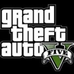 GTA V: Neuer Trailer kommt am 30. April 2013
