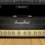 GarageBand: iOS-Update bringt Audiobus-Support für iPhone und iPad