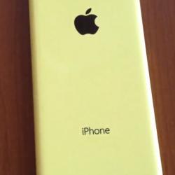 Kommentar: Warum ich iPhone-Leaks hasse