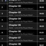DS Audio für iOS