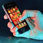 iPhone Dev SDK Forum wieder sicher: Kein Javascript-Exploit mehr