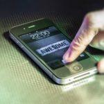 Malware für iPhones mit Jailbreak stiehlt Logindaten