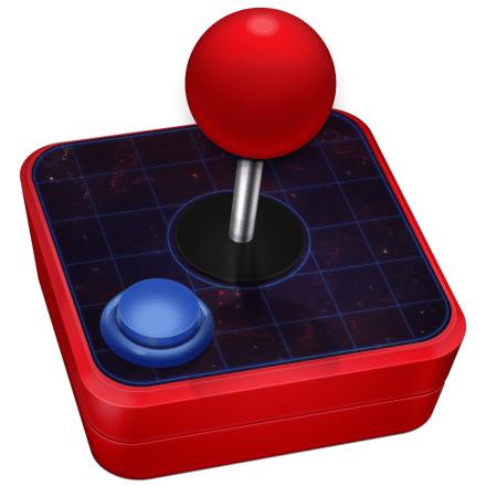 Konsolen-Emulator OpenEmu