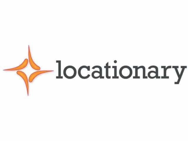 Locationary-Logo