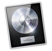 Logic Pro X: Apple veröffentlicht großes Update für die Profi-Musiksoftware