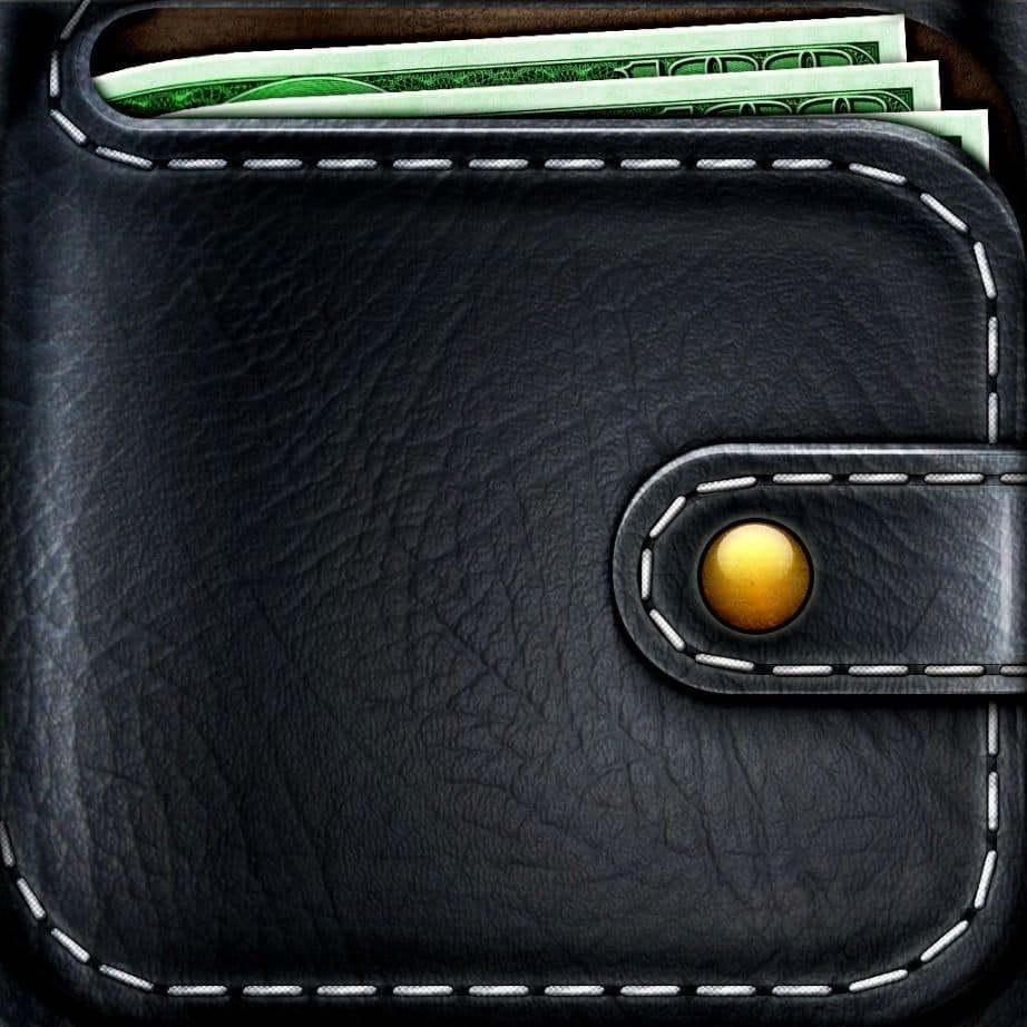 Review: Finanzen im Blick mit Meine Ausgaben für iPhone