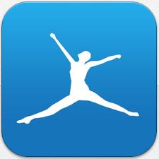 MyFitnessPal-Icon