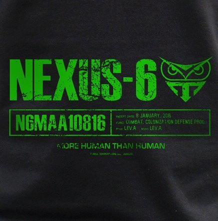 NEXUS_6_BIG