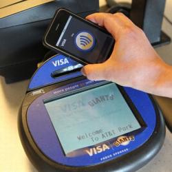 Tim Cook: Mobile Payment steckt noch in Kinderschuhen