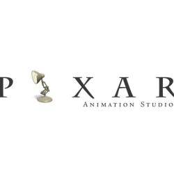 """""""The Steve Jobs Building"""": Pixar benennt Hauptgebäude um"""