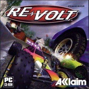 Revolt-1-300×300
