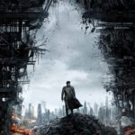 "iPhone-App zu Star Trek ""Into Darkness"""