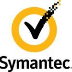 Symantec - Logo