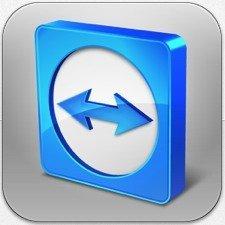 TeamViewer ab sofort mit Zendesk Integration