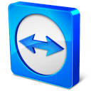 Icon: TeamViewer