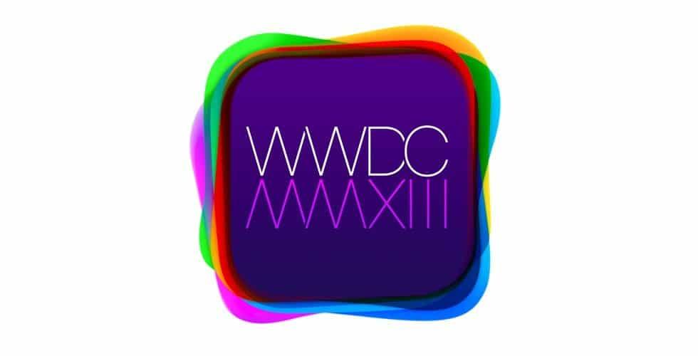 Livestream von Apple-Keynote zur WWDC 2013 bestätigt
