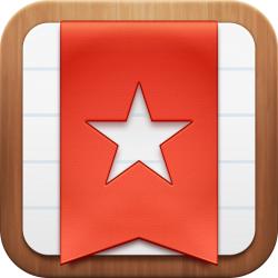 Wunderlist 2 für Android-Tablets veröffentlicht