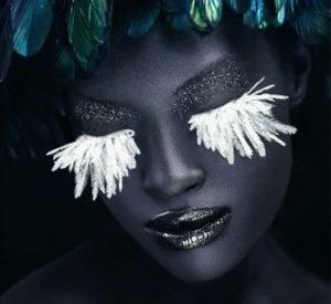 Adobe Photoshop Lightroom 4