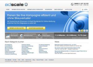 AdScale
