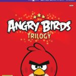 Angry Birds Trilogy: Launch-Trailer für Xbox 360, PlayStation 3 und 3DS