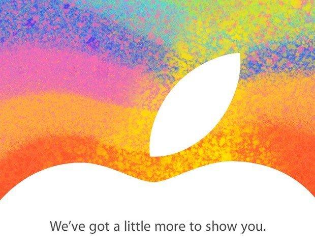 apple_ipadmini_event