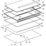 Intelligentes Glas an Rückseite von Macbook?