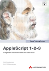 AppleScript 1-2-3